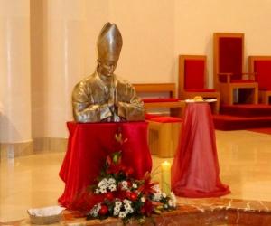 www.monfortanci.com